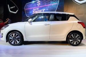 than-xe-suzuki-swift